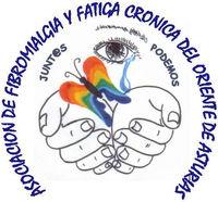 Asociación de fibromialgia y fatiga crónica del oriente de Asturias