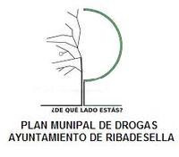 Plan municipal de drogas del ayuntamiento de Ribadesella